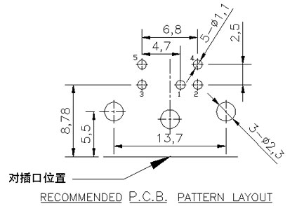 Sata Wiring Diagram furthermore 6 Pin Phone Wiring Diagram moreover 8 Pin Din To Rca Connector Wiring Diagram likewise Wiring Diagram 7 Pin Midi Cable additionally Micro B To Rca Wiring Diagram. on usb 3 0 pinout diagram